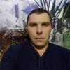ПАВЕЛ, 37, г.Куйбышев (Новосибирская обл.)