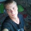 Александр, 20, г.Ирбейское