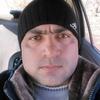 Абдумуталлиб, 37, г.Томск
