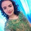 Mashenka Stankevich, 21, г.Красноярск