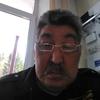 Виктор Мангарараков, 30, г.Новосибирск