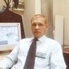 Илья, 40, г.Ордынское