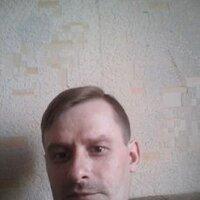 Алексей, 36 лет, Близнецы, Томск