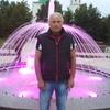 Андрон, 56, г.Тара