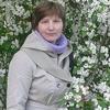 Татьяна Копылова(Тито, 51, г.Обь