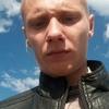 Сергей, 23, г.Омск