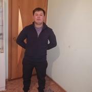 Жигит 29 Томск