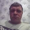 Сергей, 40, г.Канск