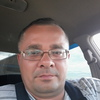 Виталий, 42, г.Новоселово