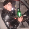 Яков, 25, г.Исилькуль