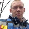 антон, 24, г.Шарыпово  (Красноярский край)
