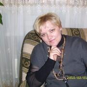 Ирина, 56