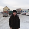 виктор циркушвили, 46, г.Кодинск
