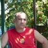 николай, 55, г.Омск