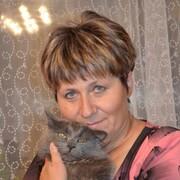 Ермак надежда сайт знакомств г томск