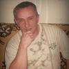 Сергей Юдинцев, 47, г.Знаменское (Омская обл.)