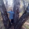 Светлана, 52, г.Назарово