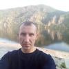 Константин, 34, г.Дивногорск