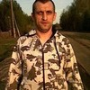 алексей, 37, г.Белый Яр