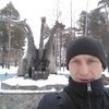 Павел, 35, г.Красноярск