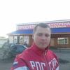 паша, 25, г.Шушенское