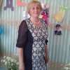 Елена, 62, г.Саргатское