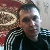 чужой, 40, г.Александровское (Томская обл.)