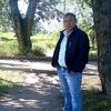 Сергей, 20, г.Омск