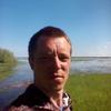 Евгений, 28, г.Чаны