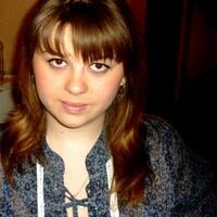 _Kristya_, 29 лет, Лев, Томск