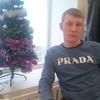 Сергей, 22, г.Ачинск