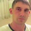 Стас, 31, г.Красноярск