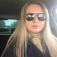 Danm, 30 лет, Дева, Томск