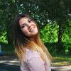 Anna, 23, г.Красноярск