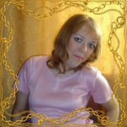 полина, 32