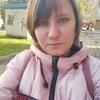 Анастасия, 35, г.Новосибирск