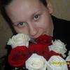 Лика, 28, г.Зырянское