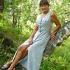 Татьяна, 54, г.Красноярск