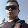 Анатолий, 36, г.Сосновоборск (Красноярский край)