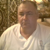 Василий, 47, г.Куйбышев (Новосибирская обл.)