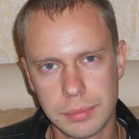 Сергей, 36 лет, Близнецы, Томск