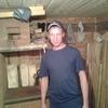 Денис, 30, г.Новосибирск