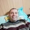 Денис, 40, г.Новосибирск