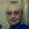 Светлана, 30, г.Тара