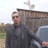 Алексей, 31, г.Любинский