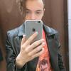 Руслан, 18, г.Канск