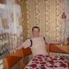 николай, 53, г.Белый Яр