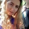 Оксана, 32, г.Новосибирск