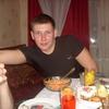 сергей, 28, г.Калачинск