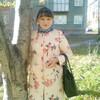 Инна, 34, г.Новосибирск